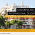 El colegio de Lugo subvenciona la asistencia al Congreso Internacional de Enfermeras del CIE
