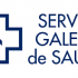 Integración voluntaria personal funcionario y laboral de los hospitales del Sergas