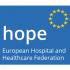 Programa de Intercambio HOPE 2018 de profesionales de Sistemas sanitarios y hospitales Europeos