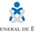 El Consejo General de Enfermería convoca elecciones tras la dimisión de Máximo González Jurado