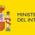Instituciones penitenciarias: convocado proceso selectivo en el Cuerpo de Enfermeros/as.