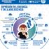 Presentación de la Guía de práctica clínica sobre la depresión mayor en la infancia y la adolescencia