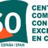 La EOXI de Lugo, Cervo y Monforte forma parte del Programa de Centros Comprometidos con la Excelencia en Cuidados (BPSO)