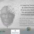 I Congreso Nacional de Salud Mental: El proyecto vital de las personas con enfermedad mental
