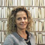 Elena Cabana Gil