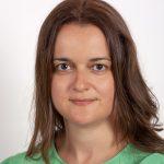 Eva Gómez Fernández