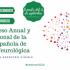 XXVII Congreso Sociedad Española de Enfermería Neurológica: 18, 19 y 20 de noviembre- Congreso Online