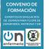 El COE de Lugo realiza un convenio de descuento con la academia ON ENFERMERÍA