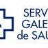Listas definitivas selección temporal: Enfermera/o y Enfermera/o Urgencias Sanitarias de Galicia-061