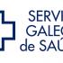 OPE 2019: Nombramiento y adjudicación definitiva de enfermera/o especialista
