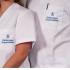 EIR 2019-2010: Convocada pruebas selectivas de acceso a formación sanitaria especializada de Enfermería