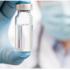Ciclo de conferencias: Estrategias de vacunación en un entorno de pandemia COVID-19
