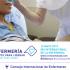 12 de mayo: Día internacional de las enfermeras. Una voz para liderar la salud de todos