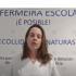Colectivos sanitarios, educativos, de enfermos y de ciudadanos reclaman enfermeras escolares en Galicia