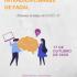 Jornadas interdisciplinares telemáticas: Alzhéimer en tiempos de COVID-19
