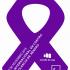 25N Día internacional contra a violencia de xénero: En camiño contra as violencias