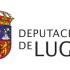 Los diputados del grupo socialista de la Diputación de Lugo donan parte de su salario al Colegio de Enfermería