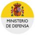 Convocatoria proceso selectivo: Servicios de Salud de la Red hospitalaria  del Ministerio de Defensa