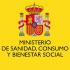 EIR 2019/2020: Lugo oferta 11 prazas de formación especializada de Enfermería. Data exame 25 de xaneiro