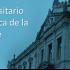 XVI Master de Salud Pública de la Universidad de Santiago de Compostela